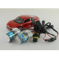Update 55W Slim HID Xenon Headlights Conversion Kit H1 H3 H4 H6 H7 Manufactures