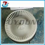 Car accessories Auto AC Heater Blower Motor for Komatsu Excavator PC200-7 220-7 300-7 282500-1480 24V Manufactures