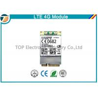 High Speed HUA WEI Communication 4G LTE Module ME909U-521 Mini PCIE Manufactures