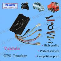 cell phone locator for 900e gps tracker Manufactures