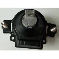 China Rear Car Body Parts Of Engine Mounting Replacement Honda Accord 2003 - 2007 CM5 2.4L 50810-SDA-A02 50810-SDA-A01 on sale