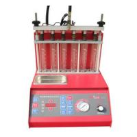 feul injector tester&cleaner Manufactures