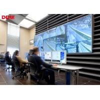 700nits samsung 2x2 video wall large format display RS232 control DDW-LW460HN12 Manufactures