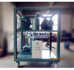 150L / S Transformer Vacuum Evacuating System For Transformers Powerful Vacuum Producing Manufactures