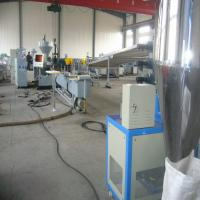 Energy saving PP , PS Recycling Granulator Machine , Plastic Granulator Machine Recycling Granulator Machine Manufactures
