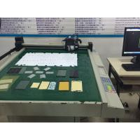 label making sign making cnc cutter