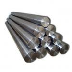 ASTM B472 B574 Hastelloy C22 Round Bar , Nickel Round Bar High Strength Manufactures