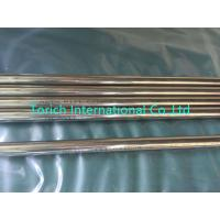 Seamless Small Diameter Copper Alloy Steel Pipe Max Length 12000mm from TORICH Manufactures
