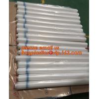 1.5mm HDPE Geomembranes price for dam liner,  Add to CompareShare Black plastic sheeting fish farm pond liner HDPE geome Manufactures