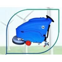 hand push floor scrubber Manufactures