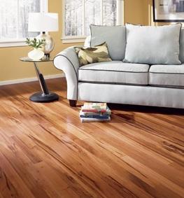 Sapele Engineered Flooring Manufactures