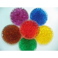 Water Beads for aromatic Manufactures