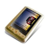 Mp5 Digital Player Manufactures