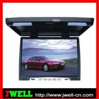 China 17 inch car lcd monitor on sale