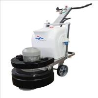 used grinders for concrete floor Manufactures