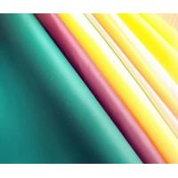 Buy cheap Polyester taffeta fabric from wholesalers