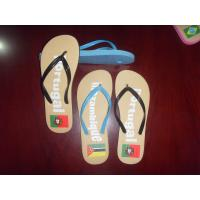 Factory any style of slipper wholesale,custom slipper welcome 6 Manufactures