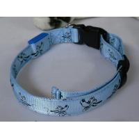 Super Bright LED Flash Cat Collar Manufactures