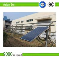 Luoyang Asian Sun Industrial Group Co.,Ltd.