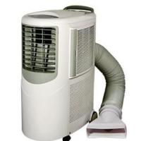 China Mobile Air Conditioner on sale