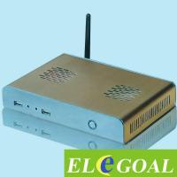 Thin client, pc station, pc terminal, pc share support 3D game Manufactures