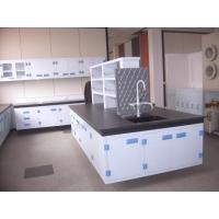 China Pp lab equipment|pp lab equipment supplier|pp lab equipment manufacturer| on sale