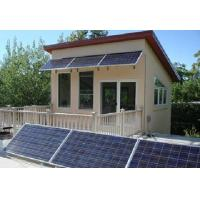 PV Panel For Home Use Manufactures