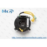 Buy cheap 25947772 Air Bag Spiral Cable Clock Spring For Buick Lacrosse ZJ Cruze from wholesalers