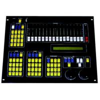 DMX 512 Professional Stage DMX Lighting Controller High Power Stage Console Manufactures
