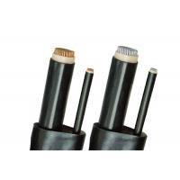 High Office Building Prefabricated Branch Cable 630mm2 / 95mm2  Eco Friendly Manufactures