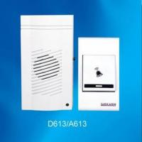 Quality wireless doorbell for sale
