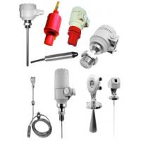 China Seal mode level transmitter with plug and play on sale