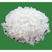 Buy cheap aluminum sulfate 17 from wholesalers