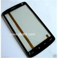 HTC S620 / xda Cosmo / Dopod C720/T-mobile Dash lcd WD-F2432V1/TD025THED1 Manufactures