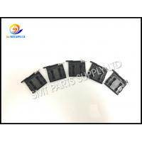 Assembleon Philips ITF2 ITF-II Mounting Plate Assembly Tape cover(12mm) 9498 396 00993 Manufactures
