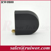 5 - 400CM Cable Length Ipad Security Tether For Retail Product Positioning Manufactures