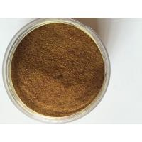 EDTA Chelated Micronutrients , 421.09 Molecular Weight Fe EDTA Fertilizer PH 3.8 - 6.0 Manufactures