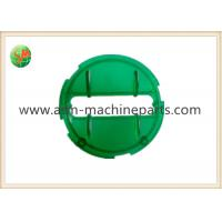 NCR Automated Teller Machine ATM Anti Skimming Device Green or Customized Manufactures