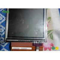 High Contrast Ratio 3.5 Inch Sharp LCD Panel LQ035Q7DB02 53.64 × 71.52 mm Manufactures