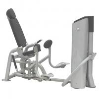 CM-208 Smart Commercial Strength equipment, Outer Thigh Machine Manufactures