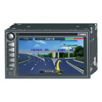 China car gps navigation with map preloaded on sale