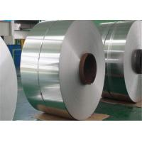 Uns S17400 17 4PH Material , 1704 Stainless Steel Customized Length Manufactures