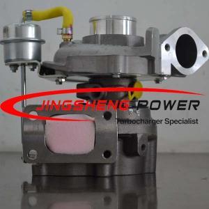 GT2259LS 761916-0003-1  SK210-8 SK250-8 24100-4631A Turbine Turbocharger 158HP for Garrett turbocharger Manufactures