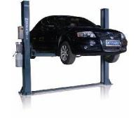 China Two Post Lift-Floor Plate Lift, Manual Release (EE-6253/6254) on sale