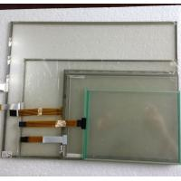 custom different size resistive touch panel,touch panel resistive Manufactures