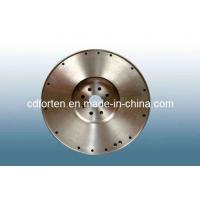 Cummins Flywheel Assembly (A3960780) Manufactures