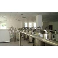 Buy cheap cryogenic biological storage system from wholesalers