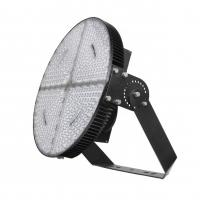 Anti 17- Level Wind Power Industrial Flood Light 1000w LED Driver For Badminton Court Manufactures
