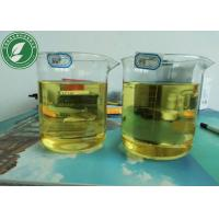High Purity Pharmaceutical Yellow Solvent Steroid Oil Guaiacol CAS 90-05-1 Manufactures