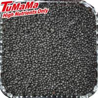 Hot selling with good price high quality humic acid Manufactures